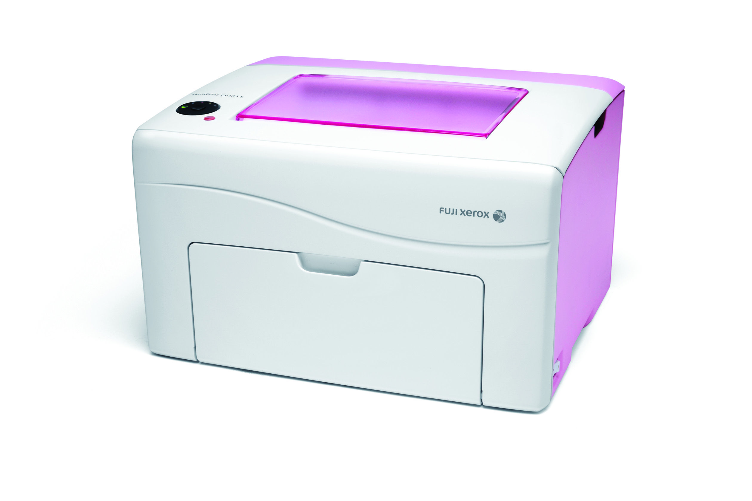 Pink Fuji Xerox Printer Latest Reviews Comparisons Stories