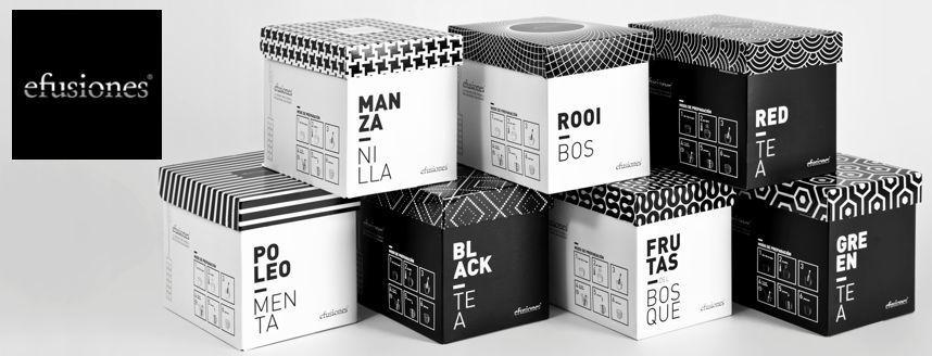 efusiones: facilidad, elegancia y limpieza ● efusiones es un producto desarrollado por una joven empresa valenciana (España), una nueva forma de disfrutar de todo tipo de infusiones. Este original, limpio, moderno, divertido y revolucionario, además de elegante invento, nació con la idea de hacer más fácil y limpio el disfrute de tés y todo tipo de infusiones.  - #Infusiones, #Efusiones #Infusiones #Invento #Té. En www.rincondellicor.com #NoLoOlvides