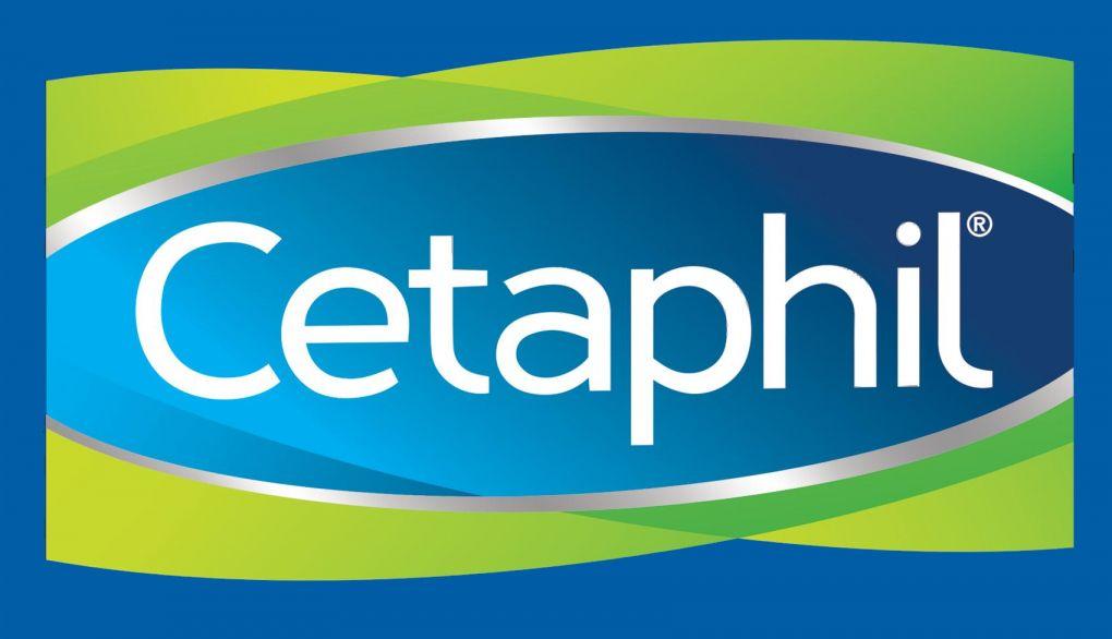 15 Cetaphil Logo Png Cetaphil Logos Tech Logos