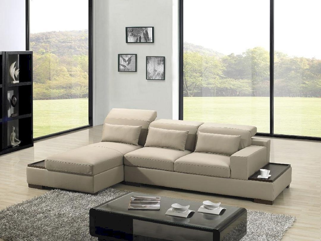 gorgeous living room modern l furniture ideas that inspire