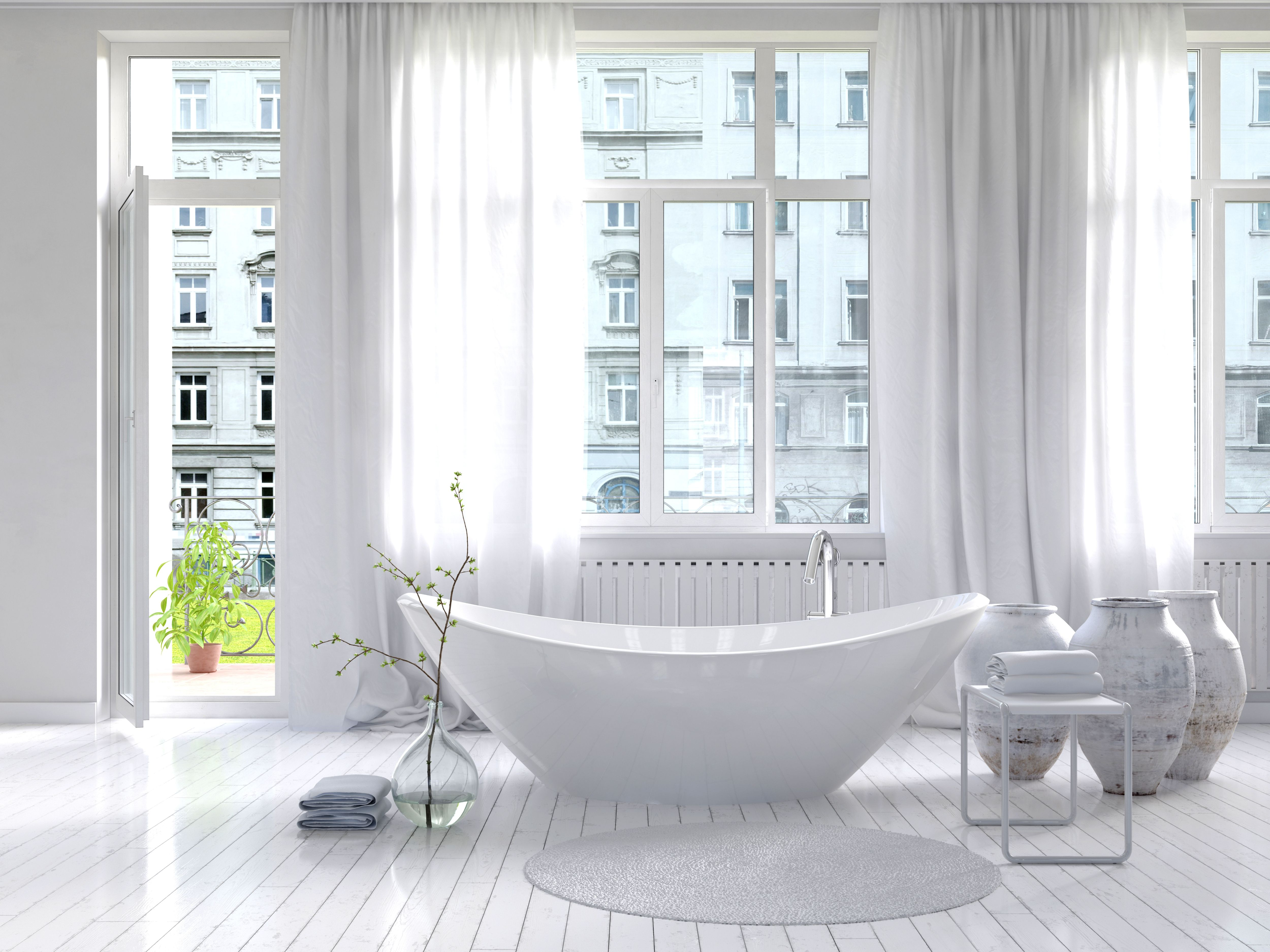 Simple Elegance Keep It Clean And Be Ecofriendly With - Bathroom cleaners with bleach for bathroom decor ideas