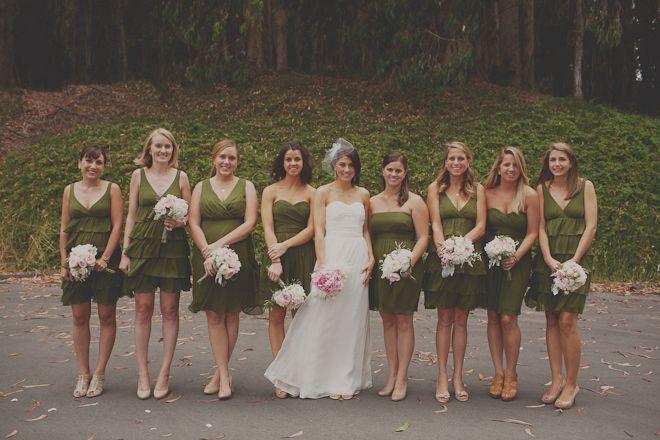 157acbf5a29 http   bridalmusings.com 2011 10 moss-green-