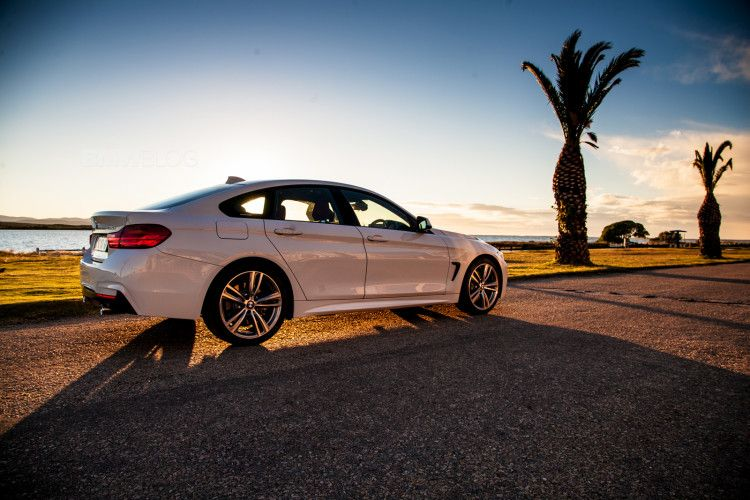 Here Are Some Changes In The BMW Models Bmw Pinterest - 2015 bmw models