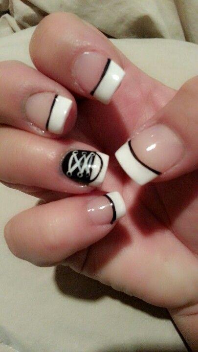 Ck Nails Kennewick Wa Nails Nail Designs Beauty