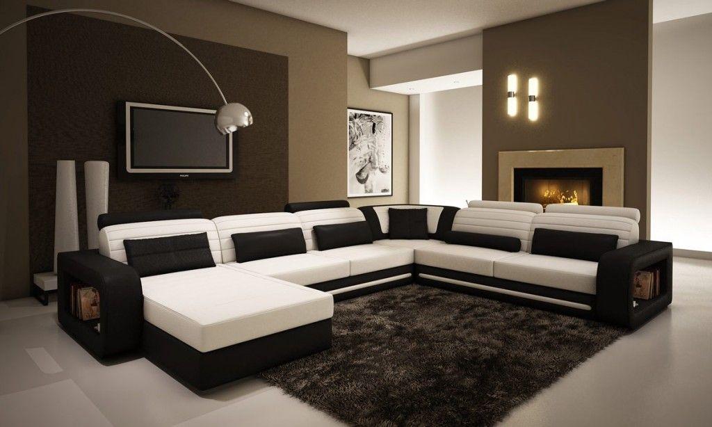 Furniture Design The Media Room Idea