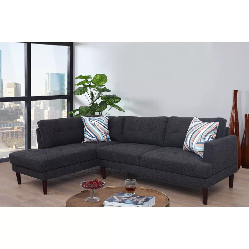Fantastic Summerhill Modular Sectional In 2019 Sectional Sofa With Spiritservingveterans Wood Chair Design Ideas Spiritservingveteransorg