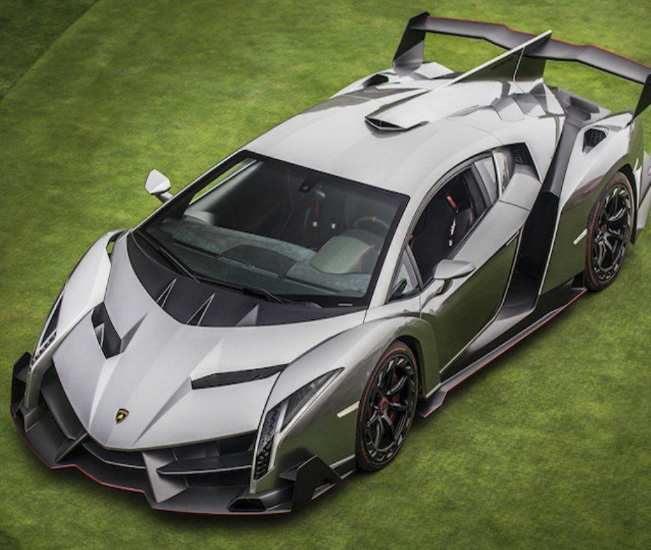 Koenigsegg Ccxr Vs Bugatti Veyron: Bugatti Veyron, Lamborghini, Luxury