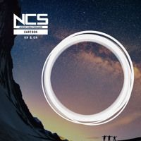 Cartoon - On & On (ft  Daniel Levi) [NCS Release] by