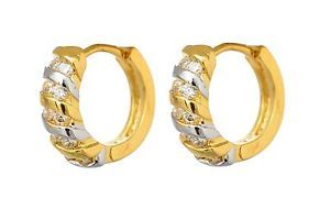 Mens Gold Earrings Designs Earring For Man Price Studs Online India Men S Single