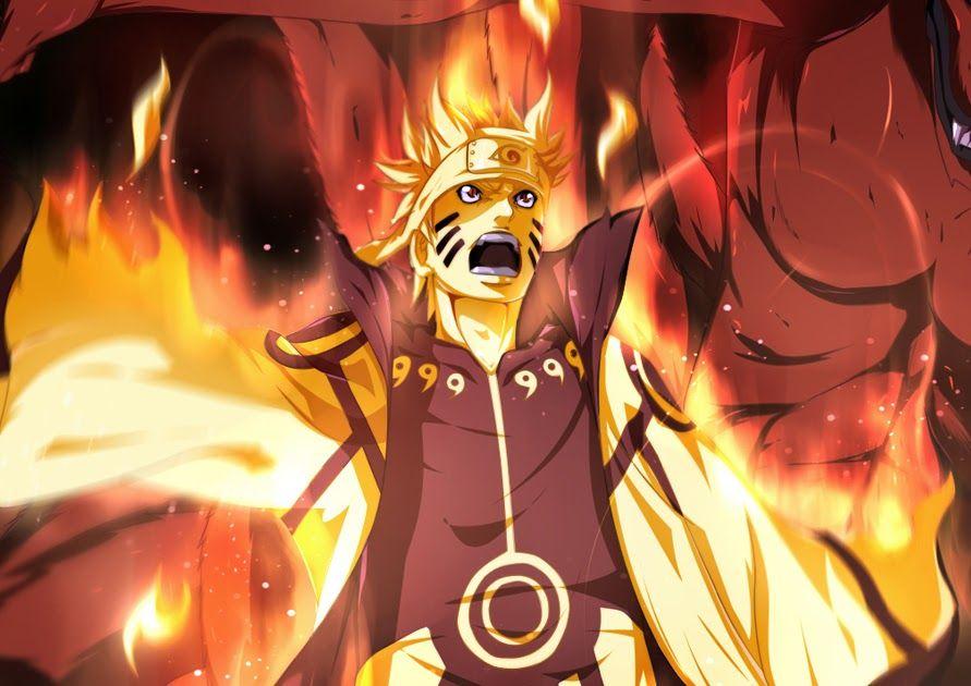 Game Naruto Vs Bleach Wallpaper