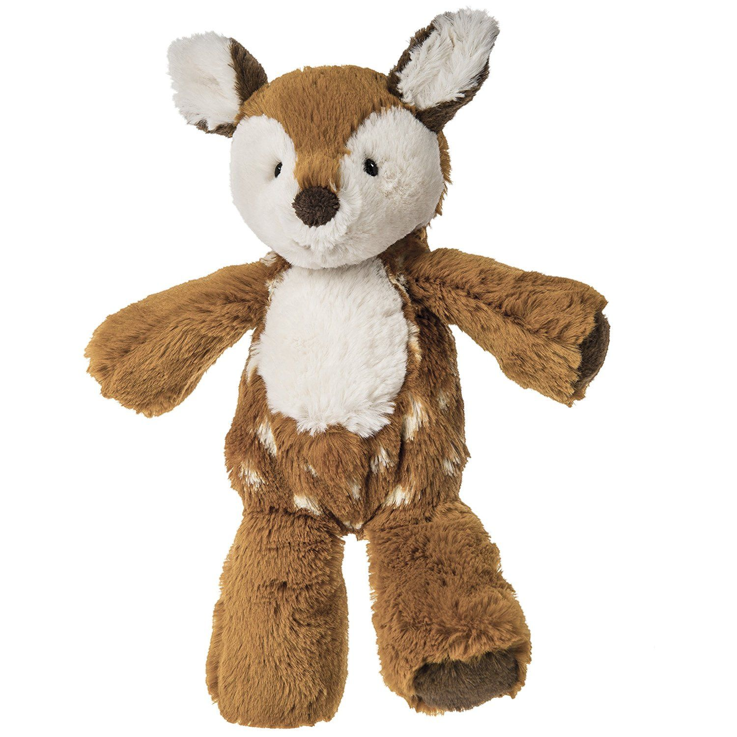 Toys Soft toy animals, Toddler stuffed animals, Animal