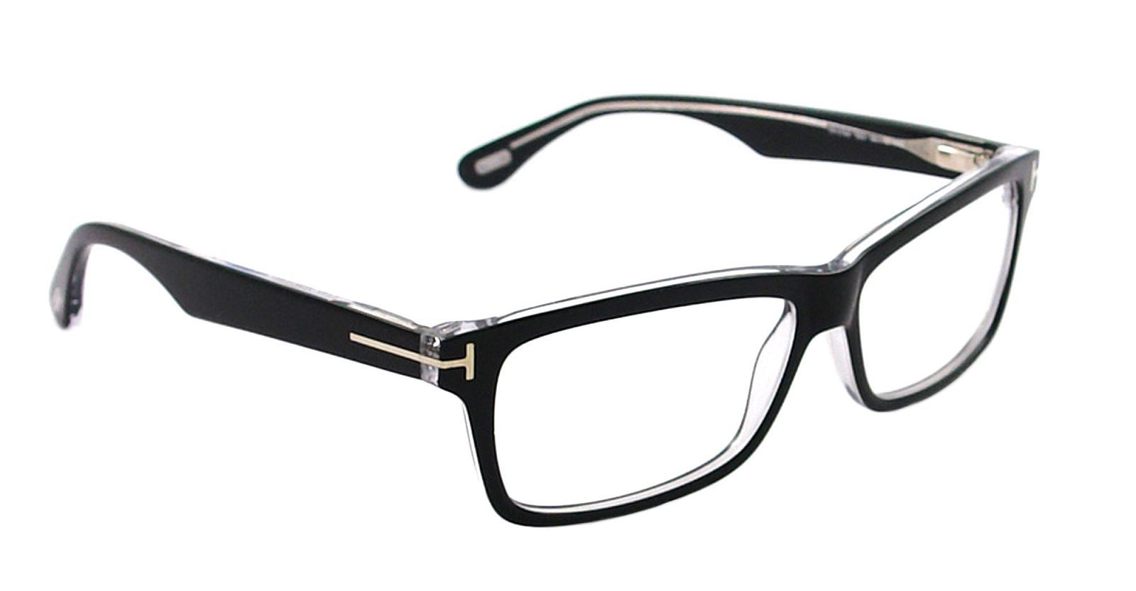 ebf175ca39 Tom Ford FT5146 Eyeglasses