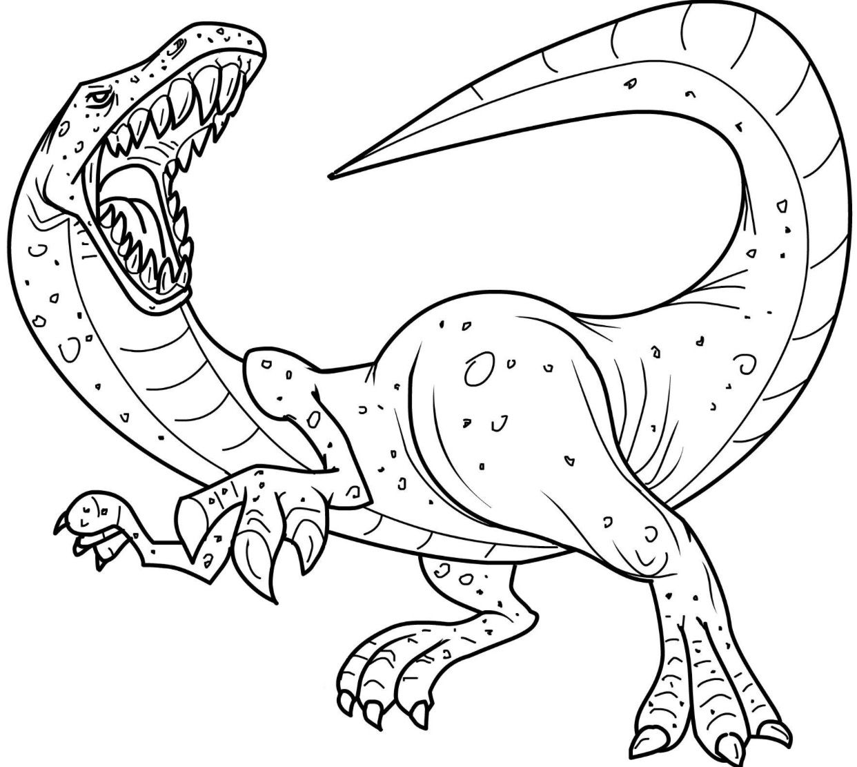 Pin By Osh Gawsh On Discipline N Empowerment Dinosaur Coloring Pages Animal Coloring Pages Dinosaur Coloring