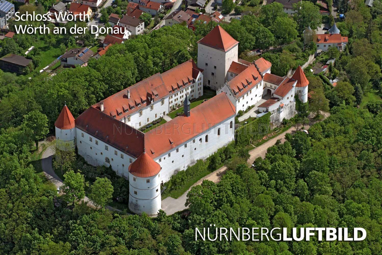 Nurnberg Schloss Worth Burgen Und Schlosser Deutschland Burgen Burg