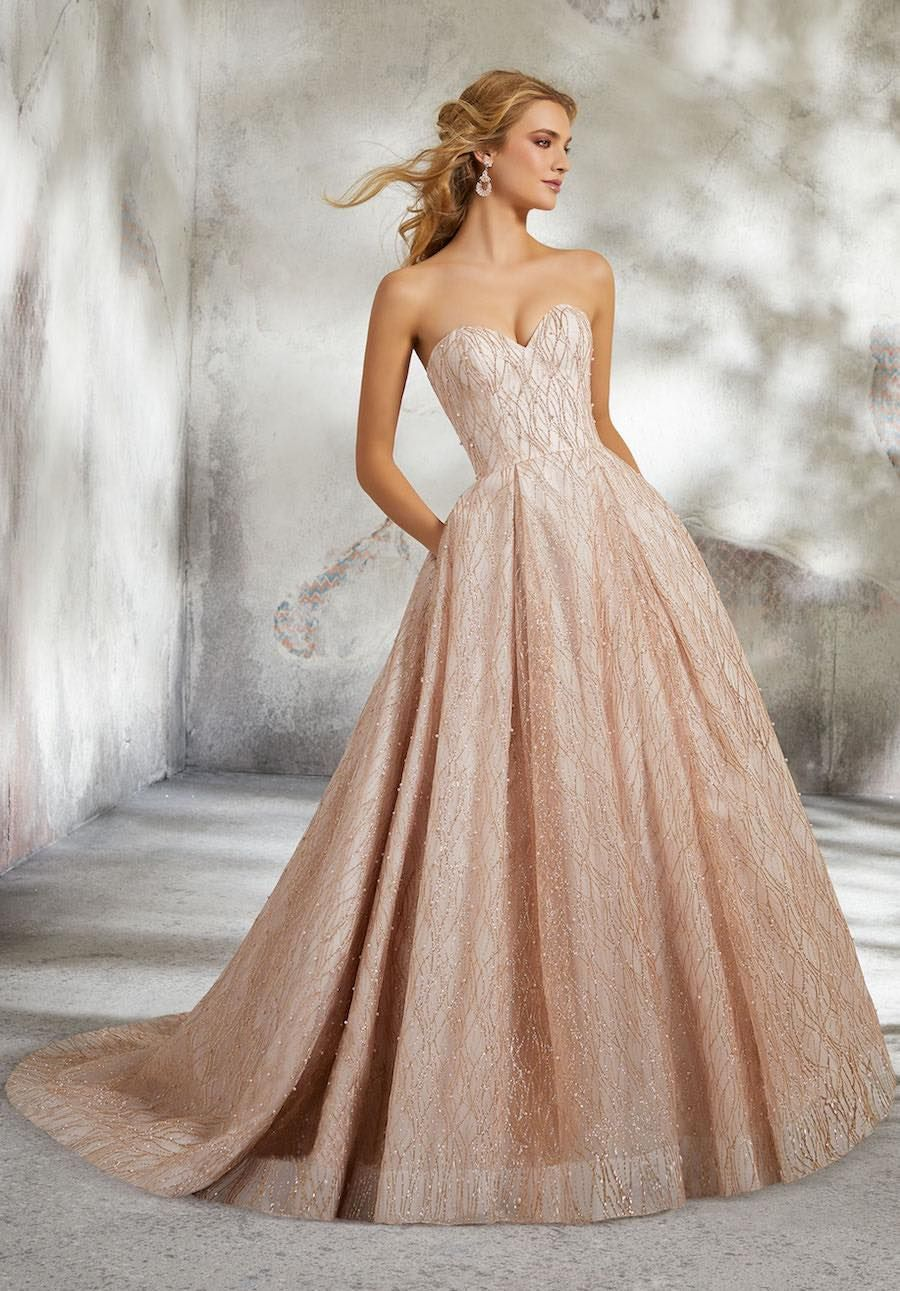 Morilee wedding dress wedding dresses weddingdress weddinggown