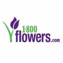 0 39 Eps Expected For Quorum Health Qhc Vista Gold Vgz S Sentiment Is 3 800 Flowers Fresh Flowers Online 1800flowers