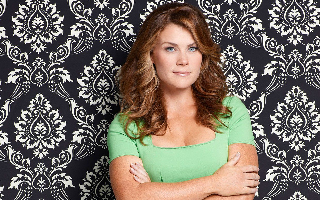 Why Is Alison Sweeney Leaving Days of Our Lives?