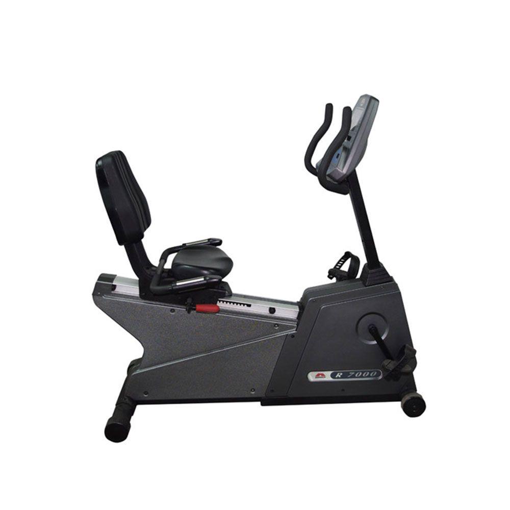 Treadmill Belt Too Loose: Bike, Gym, Gym Equipment