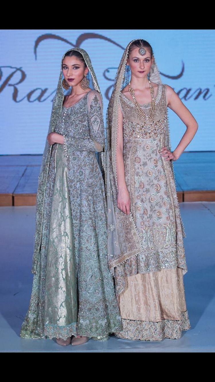 Rani Emaan Pakistani Bridal Dresses Pakistani Bridal Wear Bridal Fashion Designers