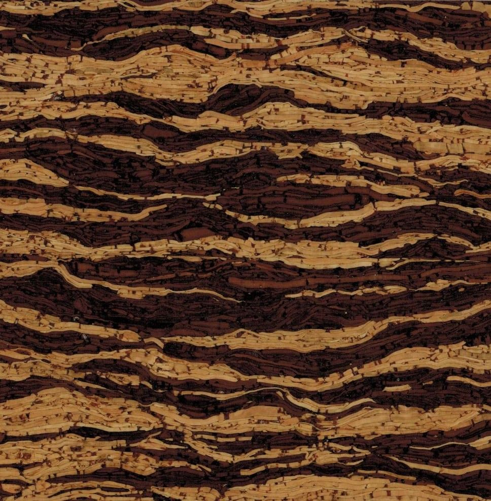 Ct1010 Zandur Cork Flooring Commercial Flooring Flooring
