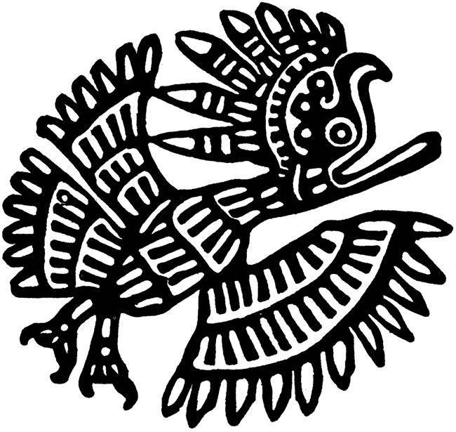 Картинки по запросу Mexican design motifs