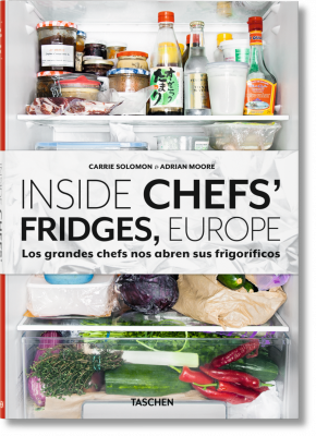 inside_chefs_fridges_europe_va_e_3d_04619_1508211149_id_988180
