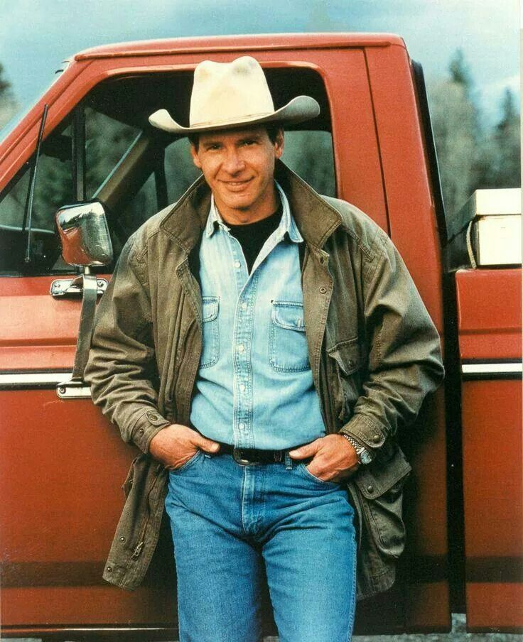 Harrison Ford In 2020 Harrison Ford Indiana Jones Harrison Ford
