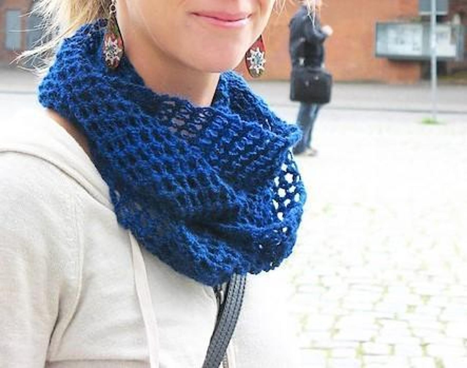 Blueprint craftsy knit accessories pinterest knitting blueprint craftsy malvernweather Choice Image