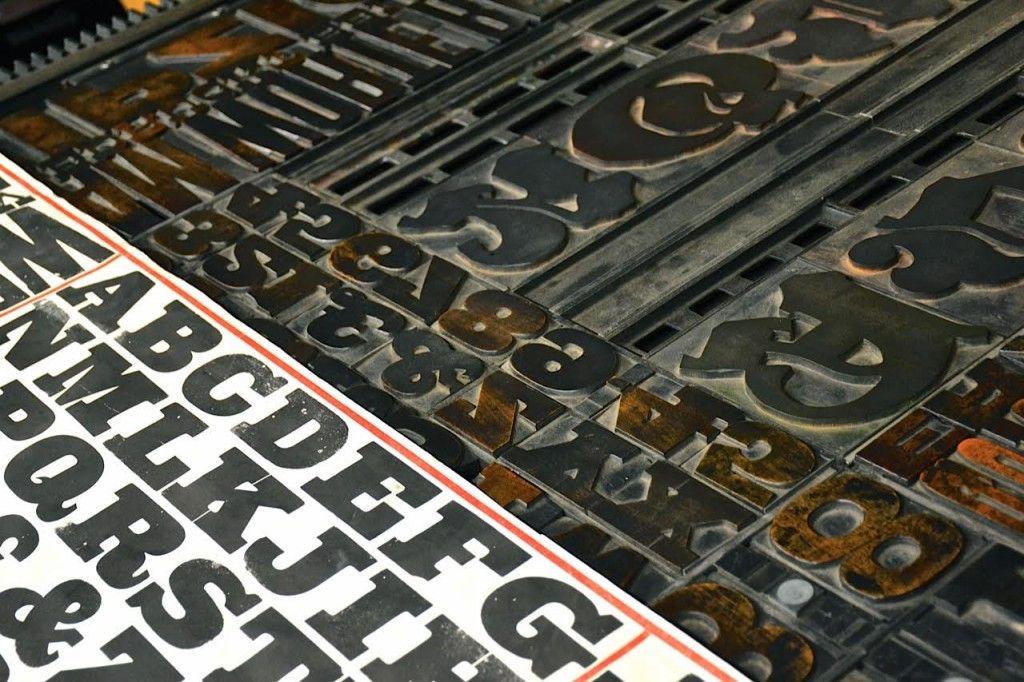 Druckerschwärze und Digitalverlage   Kaffeehaussitzer