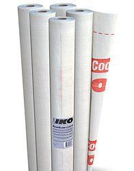 Best Roofgard Cool Grey Iko Shingles Https Www Grscanadainc 400 x 300