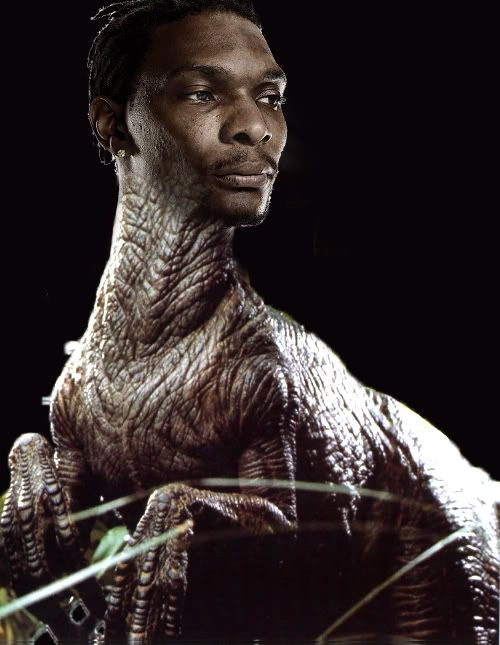 chris bosh dreads
