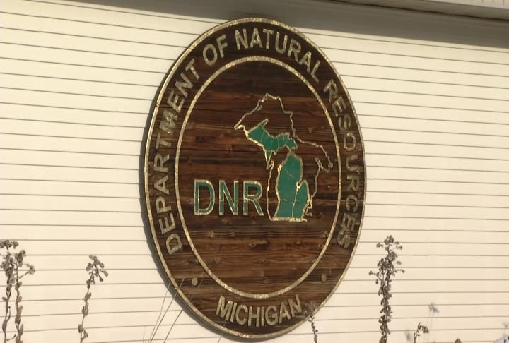Out Of State Fishing License Price Drops In Michigan Northern