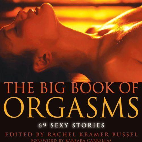 Sex audio orgasm, video xnxx big ass