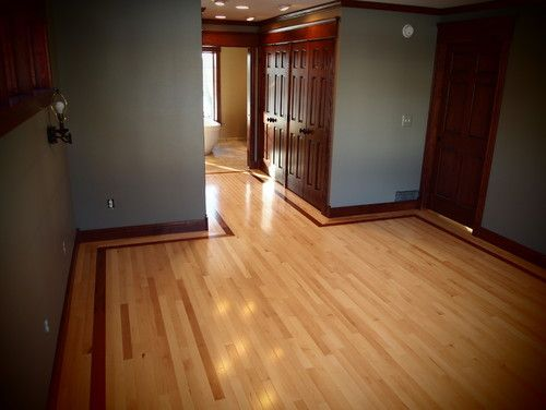 What Color Walls Go With Light Wood Floors Google Search Living Room Wood Floor Cherry Wood Floors Living Room Decor Grey Walls