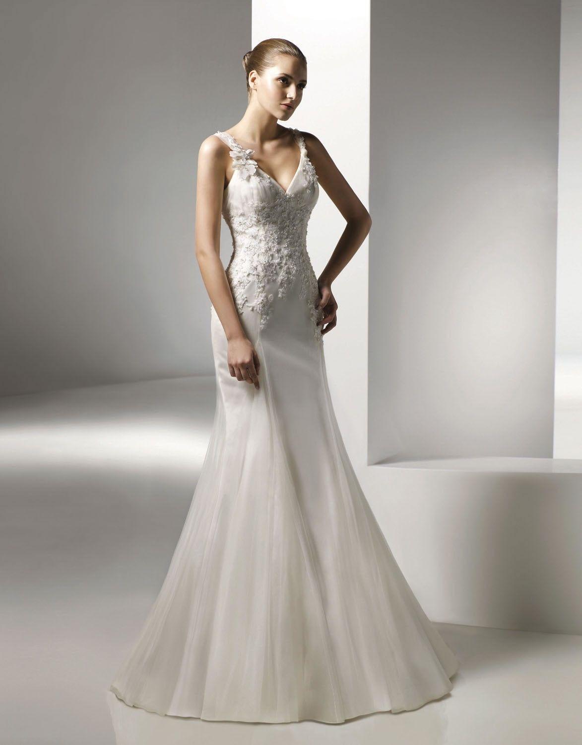 Wedding Dress Maker Chicago: Sell wedding dress chicago area uk ...