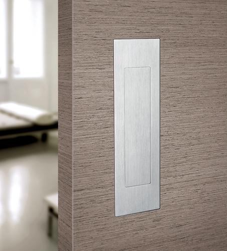 Fsb Sliding Pull Shower Door Designs Sliding Door Hardware