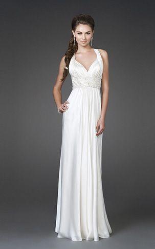 BRIDAL | La Femme Fashion 2012 - La Femme Prom Dresses - Dancing ...