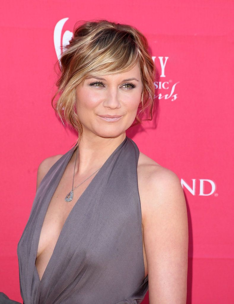 jennifer nettles wikijennifer nettles that girl, jennifer nettles my house, jennifer nettles playing with fire, jennifer nettles hey heartbreak, jennifer nettles wiki, jennifer nettles stay, jennifer nettles little drummer boy, jennifer nettles hallelujah, jennifer nettles that girl lyrics, jennifer nettles that girl перевод, jennifer nettles instagram, jennifer nettles america the beautiful, jennifer nettles that girl album, jennifer nettles mp3 download, jennifer nettles bon jovi, jennifer nettles - unlove you, jennifer nettles, jennifer nettles tour, jennifer nettles chicago, jennifer nettles let it go