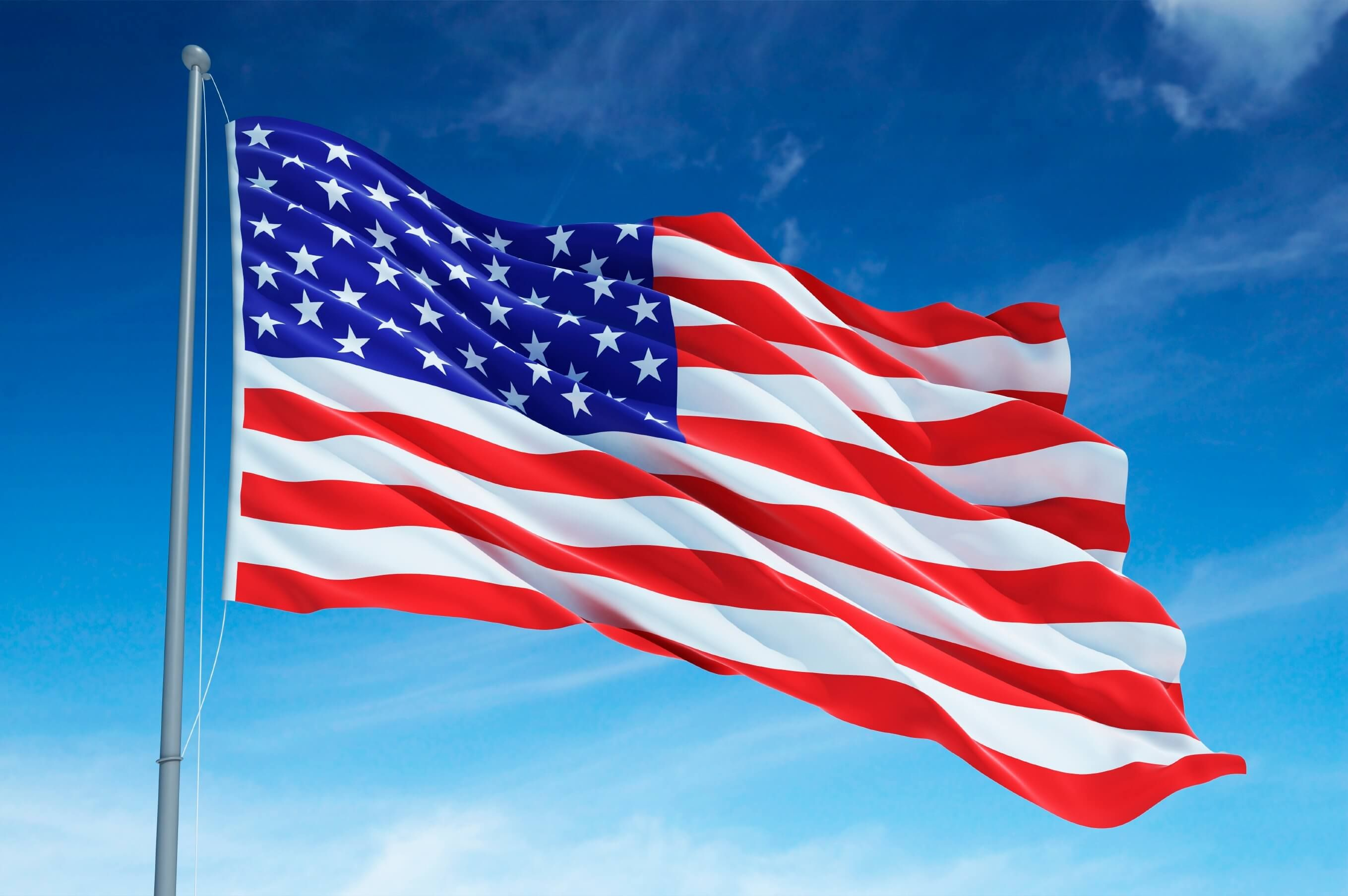 The Beautiful American Flag American Flag Pictures Usa Flag Wallpaper American Flag Images