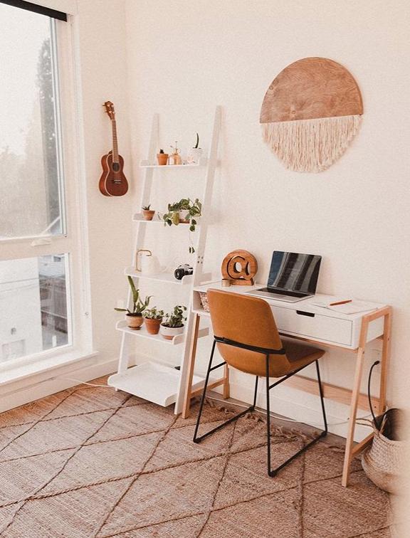 Photo of Office Decor