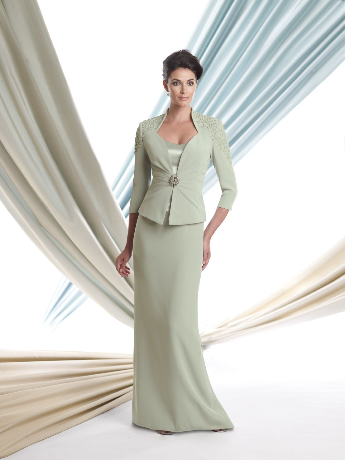 1000  images about Mother of the bride and Groom Dress on ...