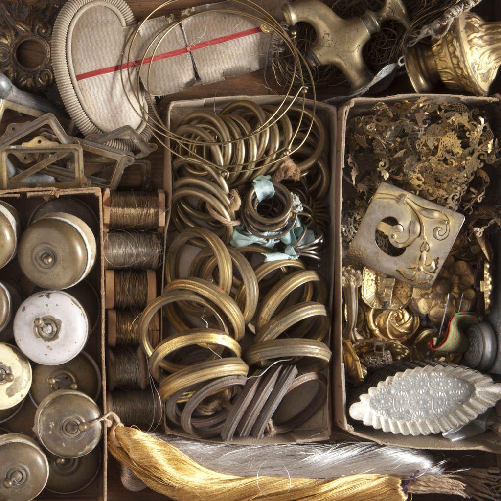 pingl par eric valdenaire sur my personal work pinterest atelier studio et galerie. Black Bedroom Furniture Sets. Home Design Ideas