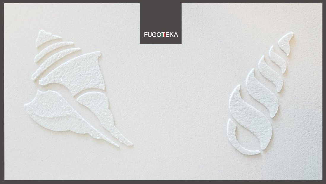 Litokol starlike decor fugoteka litokol bathroom hooks for Starlike decor di litokol