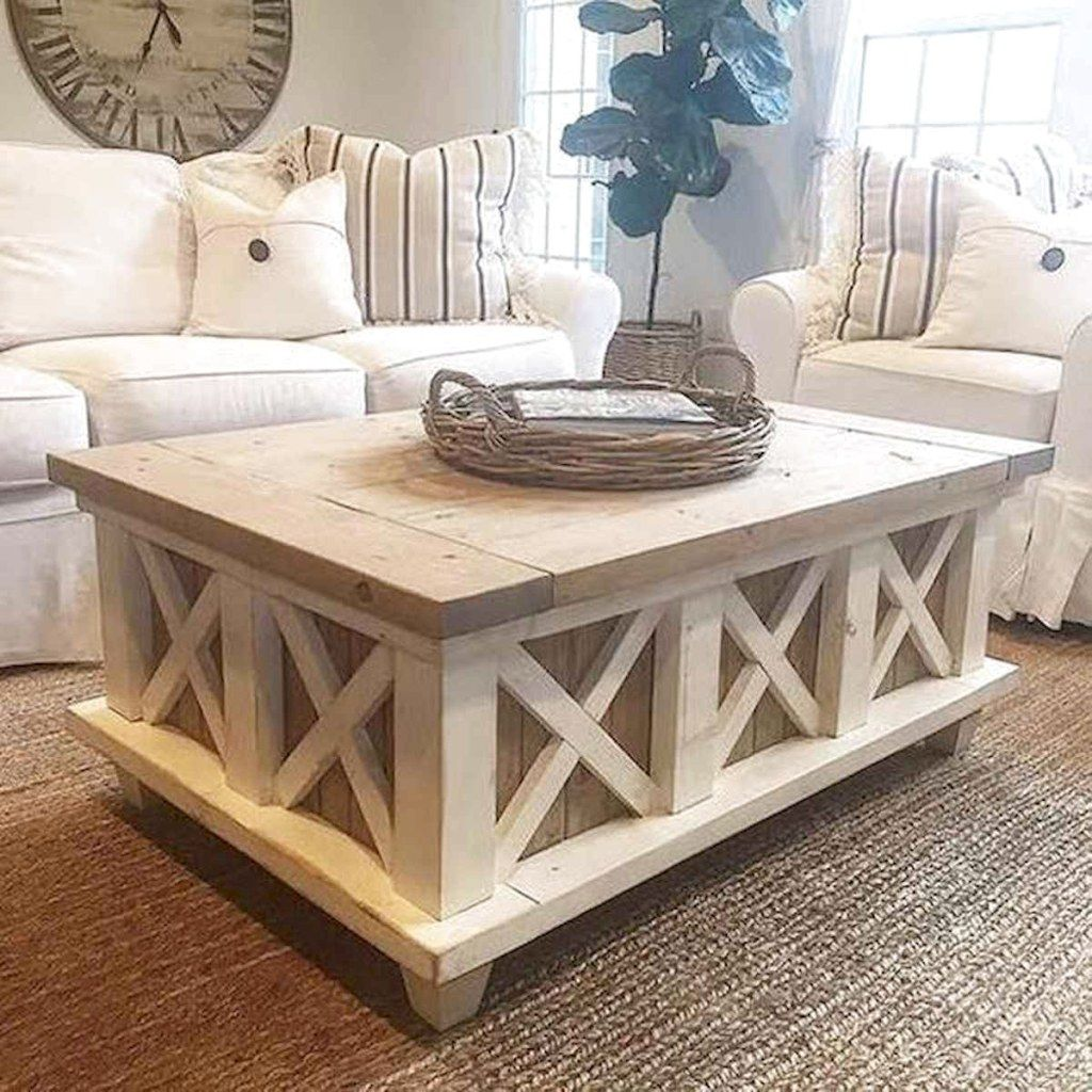 Photo of 62 Favourite Diy Projects Furniture Living Room Table Design Ideas (1) – Home/Decor/Diy/Design