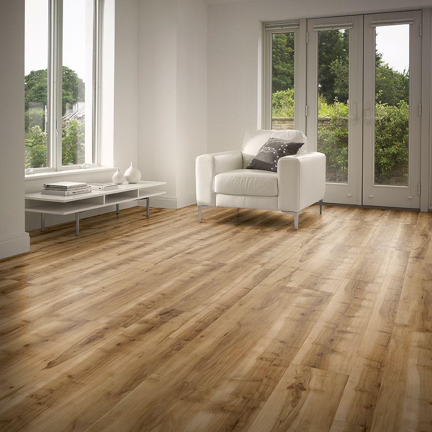 Applewood Amtico Flooring