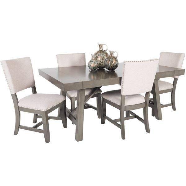 afw has an amazing selection from standard furniture