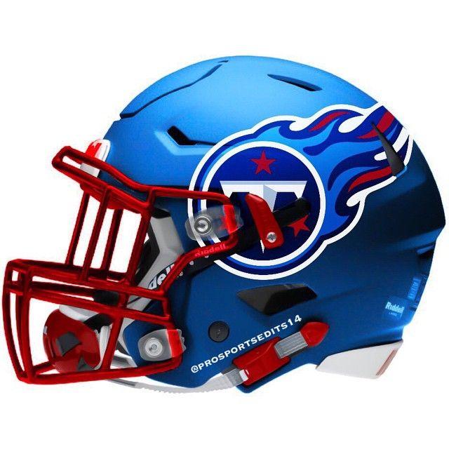 Tennessee Titans #Tennessee #Titans #TennesseeTitans # ...