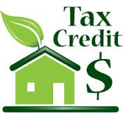 Federal Tax Credits for Consumer Energy Efficiency  ENERGY STAR distinguishes energy efficient products which may cost more to purchase than standard models, but will pay you back in lower energy bills within a reasonable amount of time, even without a tax credit.  Not all ENERGY STAR certified products qualify for a tax credit.   How do I apply for a Federal Tax Credit?