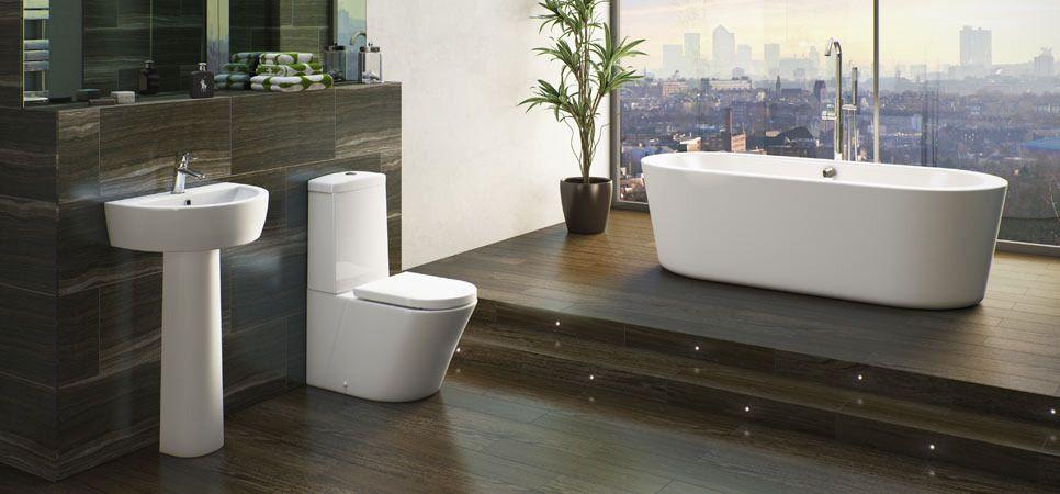 Bathroom Suite Ranges Victoria Plumb With Images Bathroom Suites Bathroom Suite Traditional Bathroom Suites