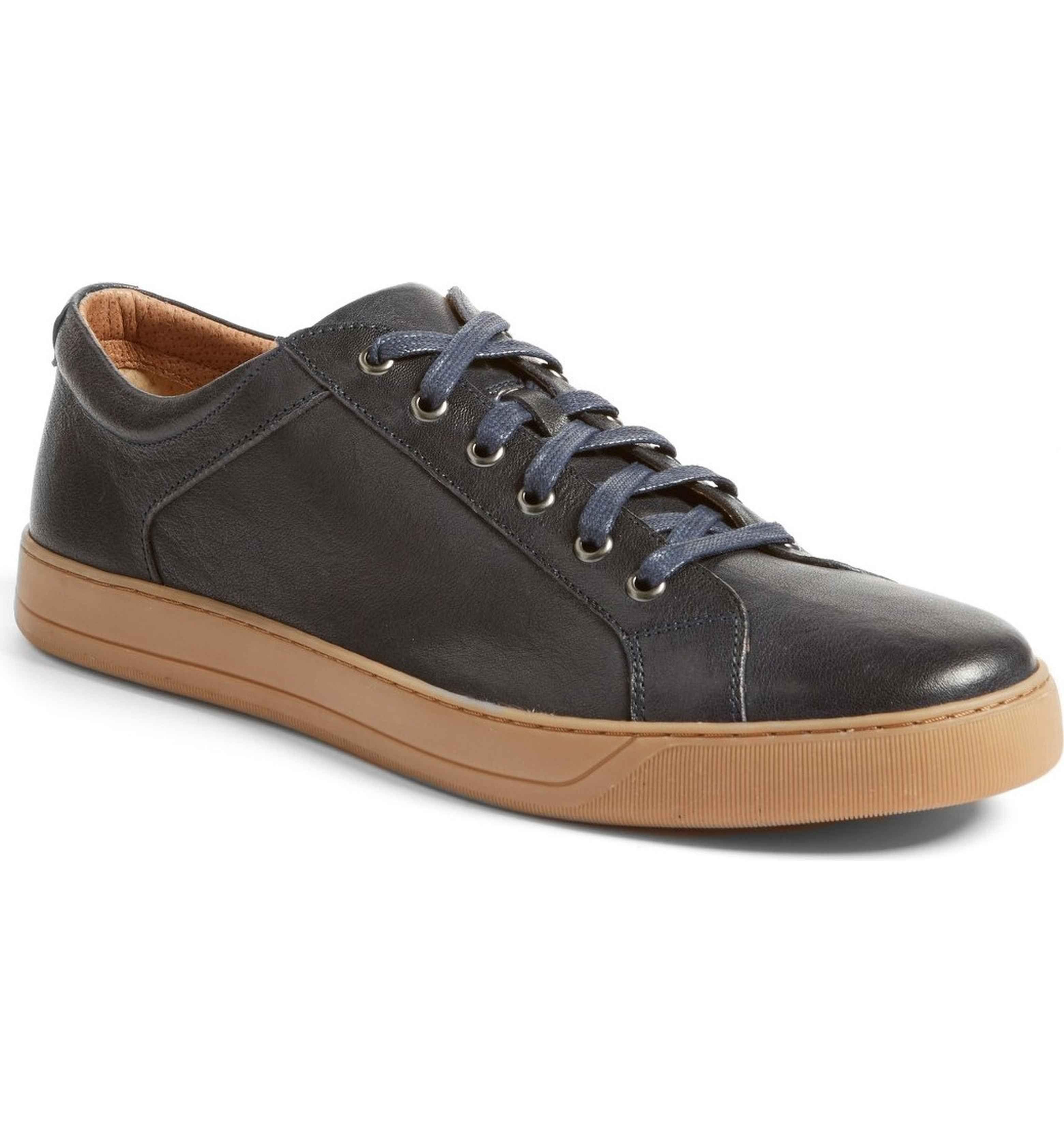 J\u0026M 1850 Allister Sneaker (Men